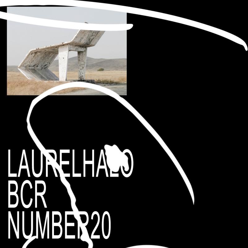 """BCR #20 <p><iframe width=""""680"""" height=""""400"""" scrolling=""""no"""" frameborder=""""no"""" src=""""https://w.soundcloud.com/player/?visual=true&url=http%3A%2F%2Fapi.soundcloud.com%2Ftracks%2F331576378&show_artwork=true&maxwidth=680&maxheight=1000""""></iframe></p>"""