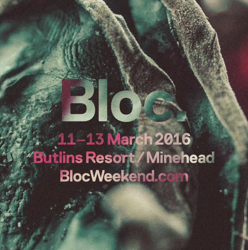 Bloc Festival